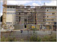 TDLZ Bielefeld